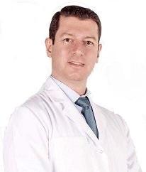 Op. Dr. Ertan Ergün
